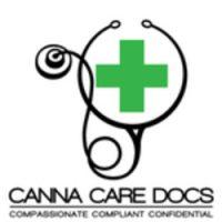 1510583528-1506635928-canna_care.jpg