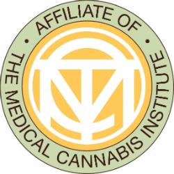 Medical Cannabis Institute