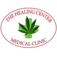 1510583449-anchorage_alaska_cannabis_doctor.jpg