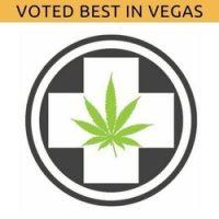 1510583437-Dr._Green_Relief_Weedmaps_Logo.jpg