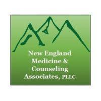 1510583454-grantham_new_hampshire_marijuana_doctor.jpg