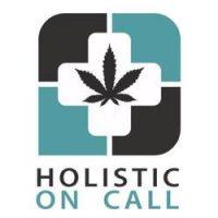 Holistic On Call.jpg