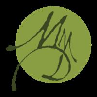 1510583338-mmd_logo.png