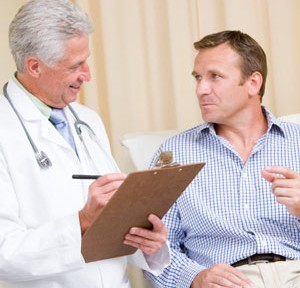Medical Marijuana Clinic Tips & Tricks