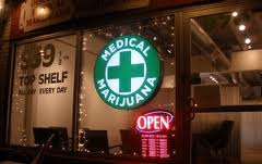 Can I Be Arrested If I Visit a Medical Marijuana Dispensary During a Raid?