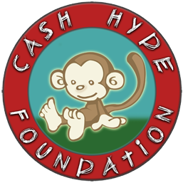 The Cash Hyde Foundation