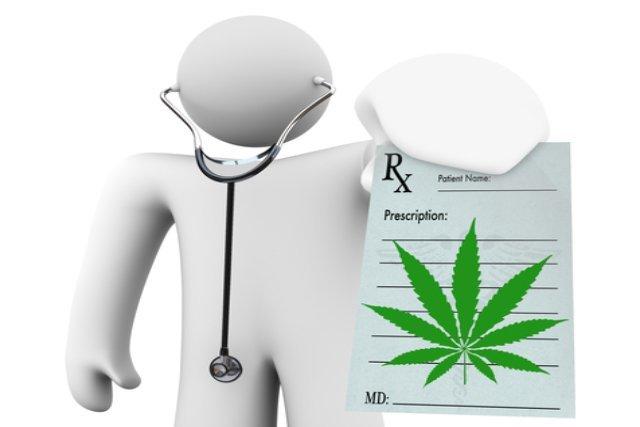 Vaporizer Discounts Via UPG: Vaporizers Prove Effective in Treating Medical Marijuana Patients