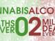 Medical Marijuana as Treatment for Alcoholism