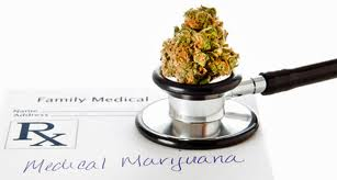 And the Winner Is… Science: Learn The Truth About Medical Marijuana!