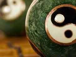 Taoism and Marijuana - by Compassion First Caregiver Circle's CEO Gerald Gaines