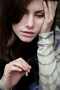 Bipolar Disorder & Marijuana: How Cannabis Use Increases Cognitive Skills