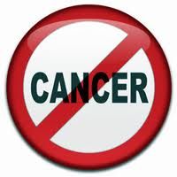 Uterine Cancer and Marijuana Information: Treat Uterine Cancer With Cannabis