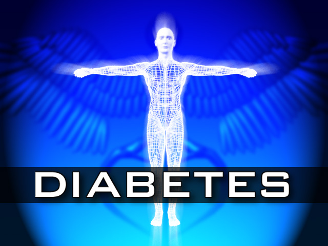 Cannabis Associated With Lower Diabetes Risk! Presented by UPG