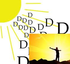 Sunshine Vitamin D and Breast Cancer, Natural Brest Cancer Treatments