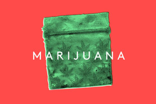 The Truth About Marijuana; Be Blunt!