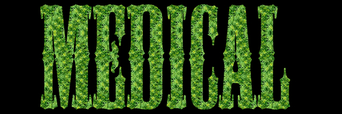 The Revival of Medical Marijuana Regulation