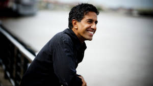 Medical Marijuana Decisions, Why I Changed My Mind On Weed by Sanjay Gupta