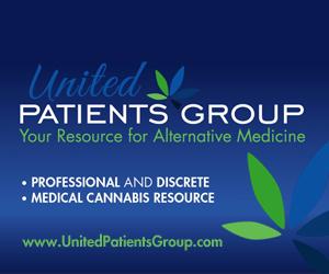 Prominent Figures & Marijuana Positioning