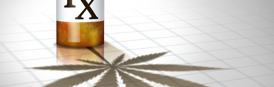 CBD-Only Legislation