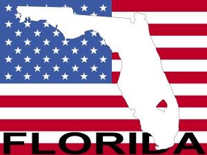 "Florida Medical Marijuana Laws: ""Dear Florida, Good Start, But Your Citizens Deserve Better"""