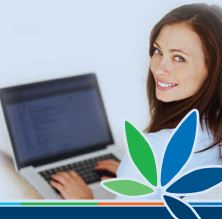 Talk to Us: Guidance from One-on-One Medical Marijuana Treatment Consultations with UPG