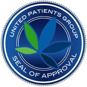 UPG - Seal of Approval