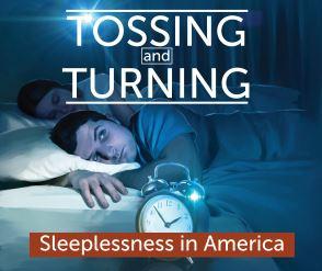 Medical Marijuana the Anwser to Sleeplessness in America! by UPG