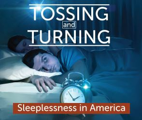 Medical Marijuana the Anwser to Sleeplessness in America! by UPG