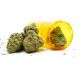 Cannabis Strain Information: Don't Judge Your Strain by Its Name! by UPG