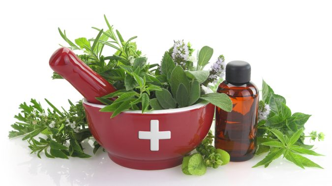 Essential Oils Can Kill Cancer Cells