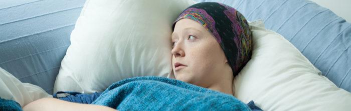 Salicinium: A Homeopathic Cancer Treatment