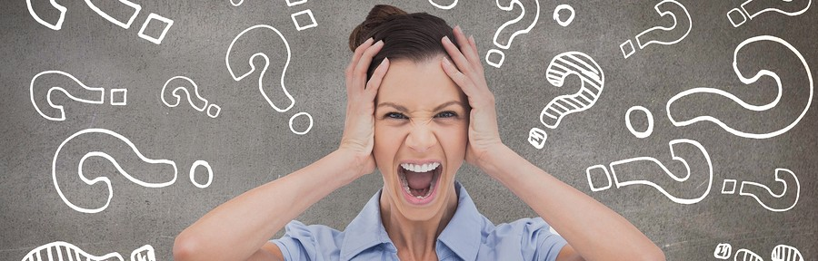 How Do Your Hormones Affect Your Brain? By Dr. Veronique Desaulniers