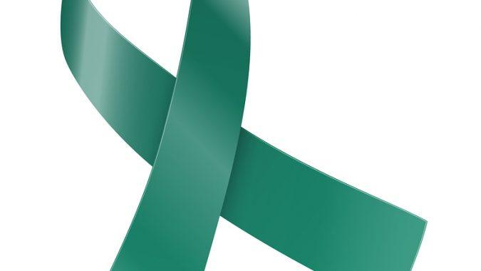 Tourette Awareness Month: Can Cannabis Help Tourette Syndrome Patients?