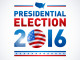 Candidates on Cannabis: Where the 2016 Presidential Contenders Stand?