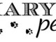 Mary's Medicinals Pets: Medical Cannabis for Pets!