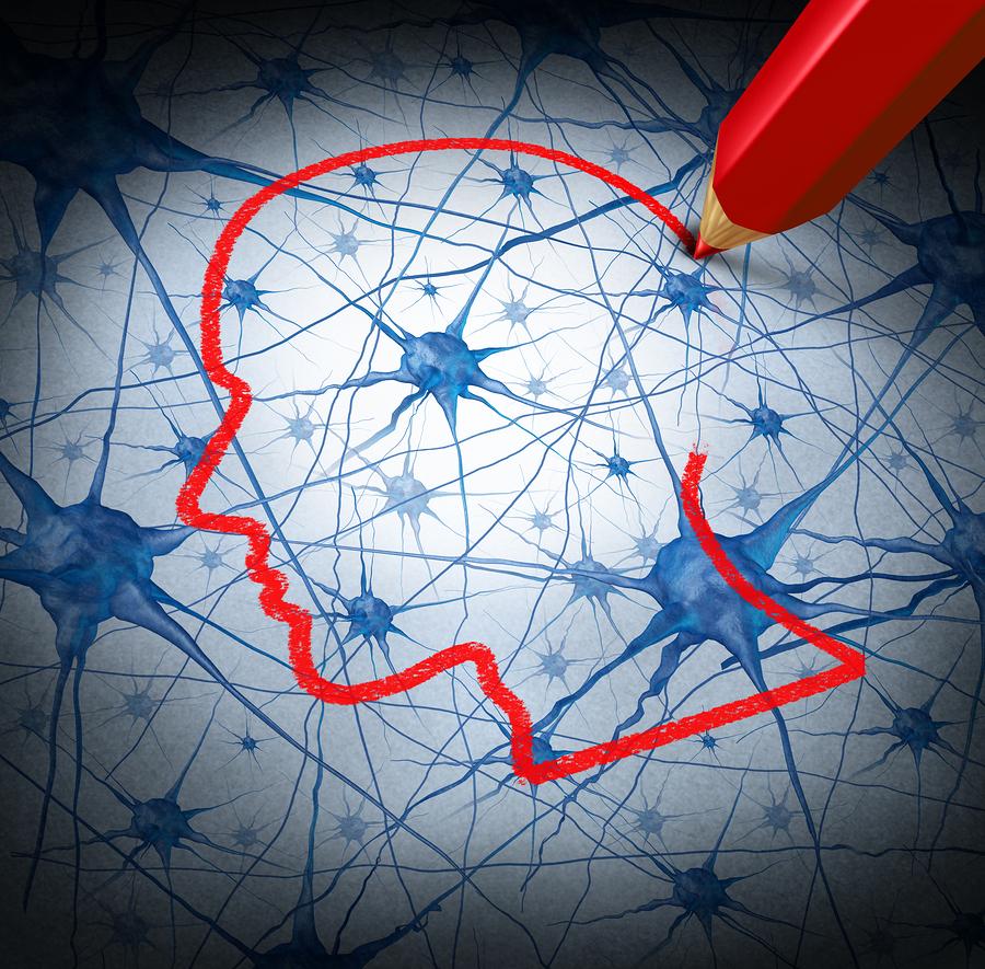 Senile Dementia and Marijuana Information: Treat Dementia With Cannabis