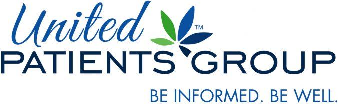 The Leading Source in Medical Marijuana Information Medical Marijuana Industry