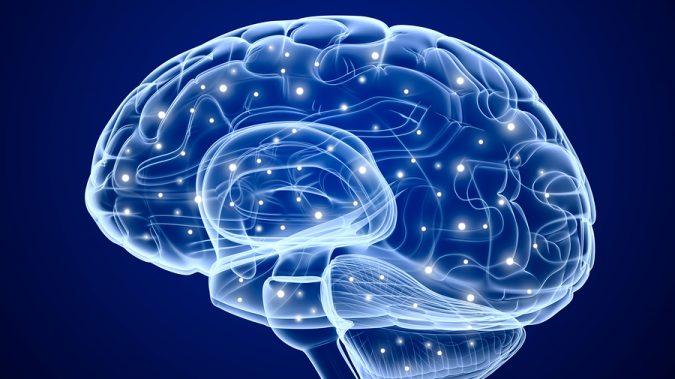 Using Cannabis Products Treat Mental Illness