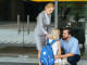 Guide for Parents of Medical Cannabis Patients