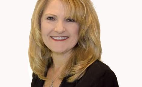 Author, Nurse and Cancer Survivor: Jenny Hrbacek, RN