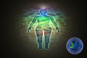 bigstock-human-energy-body-aura-chakr-25140920-225x300