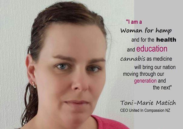 Medical Marijuana Treatments for Epilepsy