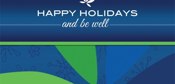 The UPG Medical Marijuana Patients Family Wishes You & Yours Well!