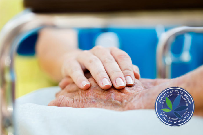 Physician Assisted Suicide: To Be or Not to Be…Options Are Key