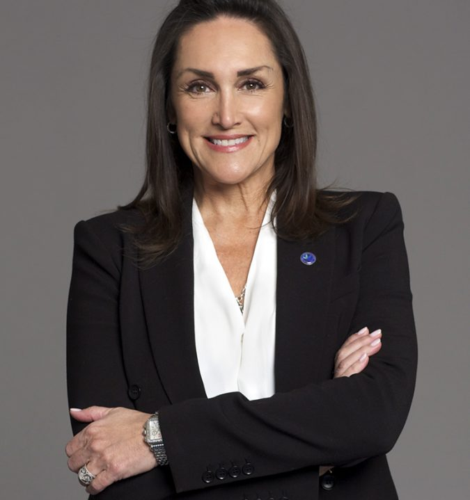 Corinne Malanca