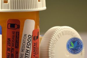 bigstock-pills-1343980-453x300