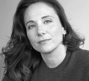 Julie-Holland-MD