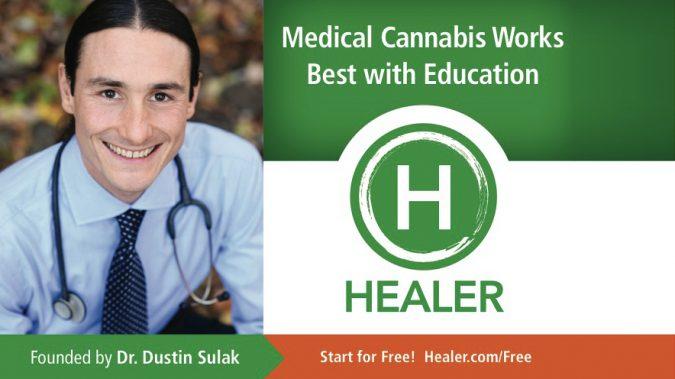 Optimal Cannabis Dosing