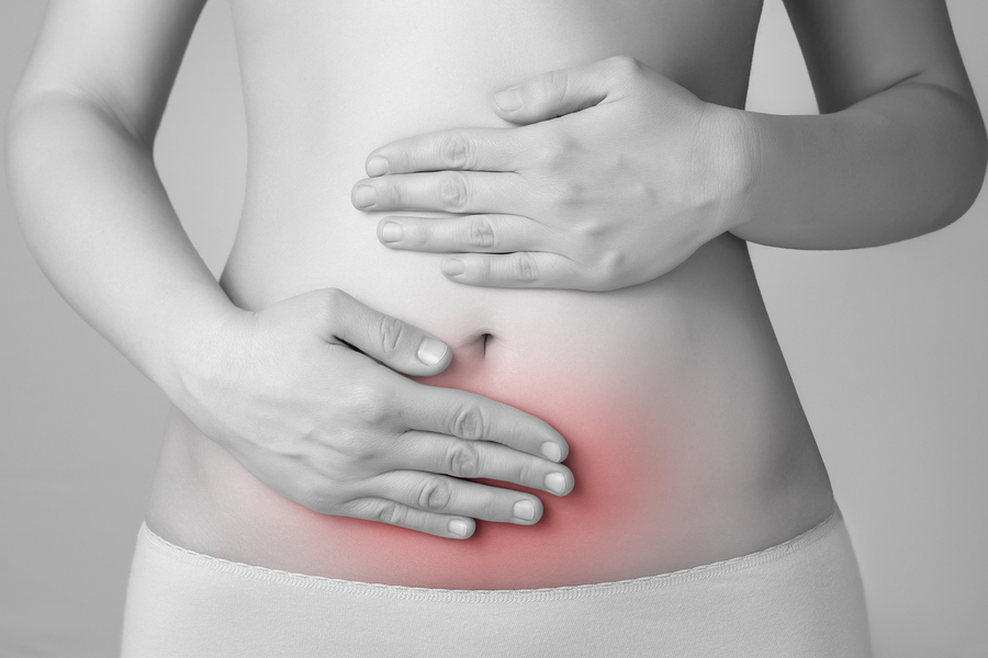 Peritoneal Pain and Marijuana Information: Treat Abdominal Pain With Cannabis