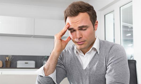 /PatientsRoom-Migraines-and-Medical-Marijuana-Treatments/